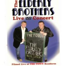 Elderley Brothers