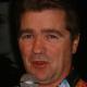 Gary George - Comedian