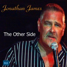 Jonathan James - The Other Side