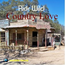 Rick Wild - Country Love