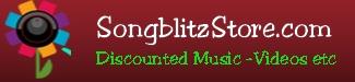 SongblitzStore